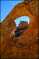 bt.window rock.2002.kinney